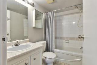 Photo 10: 101 9929 113 Street in Edmonton: Zone 12 Condo for sale : MLS®# E4211586