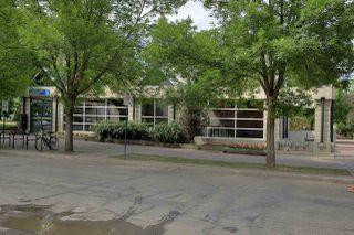 Photo 20: 101 9929 113 Street in Edmonton: Zone 12 Condo for sale : MLS®# E4211586