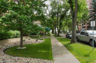 Photo 18: 101 9929 113 Street in Edmonton: Zone 12 Condo for sale : MLS®# E4211586