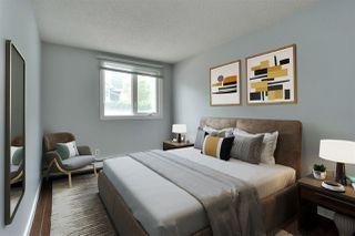 Photo 11: 101 9929 113 Street in Edmonton: Zone 12 Condo for sale : MLS®# E4211586