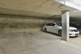 Photo 14: 101 9929 113 Street in Edmonton: Zone 12 Condo for sale : MLS®# E4211586