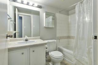Photo 12: 101 9929 113 Street in Edmonton: Zone 12 Condo for sale : MLS®# E4211586