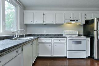 Photo 6: 101 9929 113 Street in Edmonton: Zone 12 Condo for sale : MLS®# E4211586