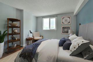 Photo 8: 101 9929 113 Street in Edmonton: Zone 12 Condo for sale : MLS®# E4211586