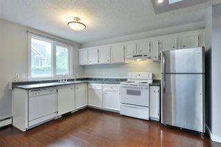 Photo 5: 101 9929 113 Street in Edmonton: Zone 12 Condo for sale : MLS®# E4211586