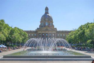 Photo 21: 101 9929 113 Street in Edmonton: Zone 12 Condo for sale : MLS®# E4211586