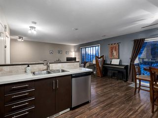Photo 20: 5 103 ADDINGTON Drive: Red Deer Row/Townhouse for sale : MLS®# A1027789