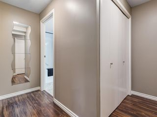 Photo 27: 5 103 ADDINGTON Drive: Red Deer Row/Townhouse for sale : MLS®# A1027789
