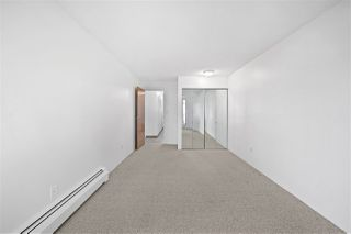 """Photo 10: 320 2320 W 40TH Avenue in Vancouver: Kerrisdale Condo for sale in """"MANOR GARDENS"""" (Vancouver West)  : MLS®# R2498310"""