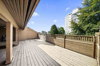 """Photo 14: 320 2320 W 40TH Avenue in Vancouver: Kerrisdale Condo for sale in """"MANOR GARDENS"""" (Vancouver West)  : MLS®# R2498310"""
