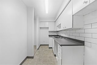 """Photo 3: 320 2320 W 40TH Avenue in Vancouver: Kerrisdale Condo for sale in """"MANOR GARDENS"""" (Vancouver West)  : MLS®# R2498310"""