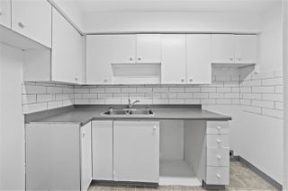 """Photo 2: 320 2320 W 40TH Avenue in Vancouver: Kerrisdale Condo for sale in """"MANOR GARDENS"""" (Vancouver West)  : MLS®# R2498310"""