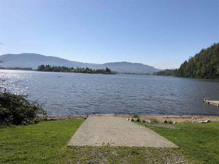 Photo 9: 35311 SWARD Road in Mission: Durieu Land for sale : MLS®# R2500269