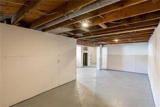 Photo 15: 415 Kildare Avenue West in Winnipeg: West Transcona Residential for sale (3L)  : MLS®# 202024912