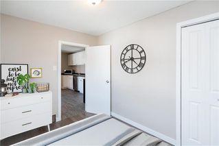 Photo 12: 415 Kildare Avenue West in Winnipeg: West Transcona Residential for sale (3L)  : MLS®# 202024912
