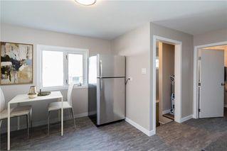 Photo 5: 415 Kildare Avenue West in Winnipeg: West Transcona Residential for sale (3L)  : MLS®# 202024912