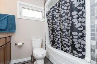 Photo 13: 415 Kildare Avenue West in Winnipeg: West Transcona Residential for sale (3L)  : MLS®# 202024912