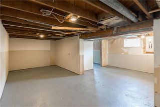 Photo 14: 415 Kildare Avenue West in Winnipeg: West Transcona Residential for sale (3L)  : MLS®# 202024912