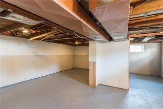 Photo 17: 415 Kildare Avenue West in Winnipeg: West Transcona Residential for sale (3L)  : MLS®# 202024912