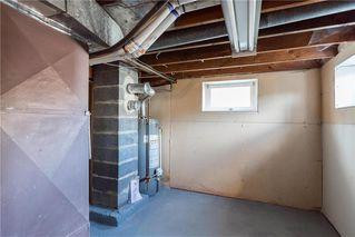 Photo 20: 415 Kildare Avenue West in Winnipeg: West Transcona Residential for sale (3L)  : MLS®# 202024912