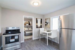 Photo 8: 415 Kildare Avenue West in Winnipeg: West Transcona Residential for sale (3L)  : MLS®# 202024912