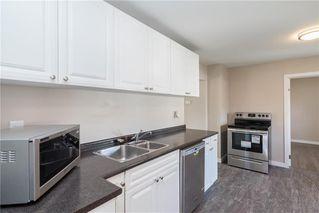 Photo 7: 415 Kildare Avenue West in Winnipeg: West Transcona Residential for sale (3L)  : MLS®# 202024912