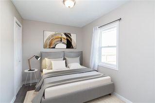 Photo 11: 415 Kildare Avenue West in Winnipeg: West Transcona Residential for sale (3L)  : MLS®# 202024912