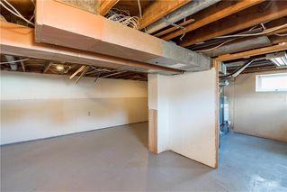 Photo 16: 415 Kildare Avenue West in Winnipeg: West Transcona Residential for sale (3L)  : MLS®# 202024912