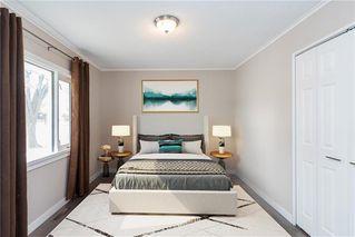Photo 9: 415 Kildare Avenue West in Winnipeg: West Transcona Residential for sale (3L)  : MLS®# 202024912