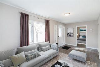 Photo 4: 415 Kildare Avenue West in Winnipeg: West Transcona Residential for sale (3L)  : MLS®# 202024912