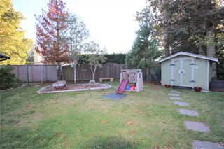 Photo 20: 2350 Christan Dr in : Sk Broomhill House for sale (Sooke)  : MLS®# 857625
