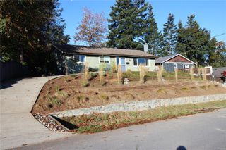 Photo 1: 2350 Christan Dr in : Sk Broomhill House for sale (Sooke)  : MLS®# 857625