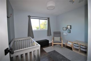Photo 14: 2350 Christan Dr in : Sk Broomhill House for sale (Sooke)  : MLS®# 857625