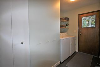 Photo 17: 2350 Christan Dr in : Sk Broomhill House for sale (Sooke)  : MLS®# 857625