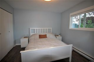Photo 12: 2350 Christan Dr in : Sk Broomhill House for sale (Sooke)  : MLS®# 857625