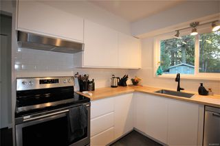 Photo 9: 2350 Christan Dr in : Sk Broomhill House for sale (Sooke)  : MLS®# 857625