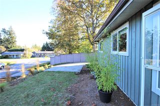 Photo 24: 2350 Christan Dr in : Sk Broomhill House for sale (Sooke)  : MLS®# 857625