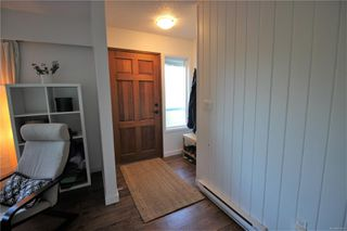Photo 23: 2350 Christan Dr in : Sk Broomhill House for sale (Sooke)  : MLS®# 857625