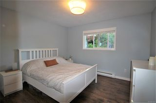 Photo 11: 2350 Christan Dr in : Sk Broomhill House for sale (Sooke)  : MLS®# 857625