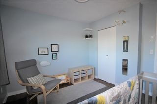 Photo 15: 2350 Christan Dr in : Sk Broomhill House for sale (Sooke)  : MLS®# 857625