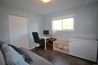 Photo 16: 2350 Christan Dr in : Sk Broomhill House for sale (Sooke)  : MLS®# 857625
