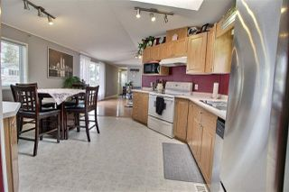 Photo 3: 934 Jubilee Close: Sherwood Park Mobile for sale : MLS®# E4217777