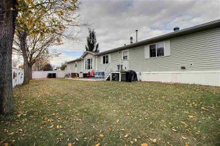 Photo 16: 934 Jubilee Close: Sherwood Park Mobile for sale : MLS®# E4217777