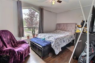 Photo 12: 934 Jubilee Close: Sherwood Park Mobile for sale : MLS®# E4217777