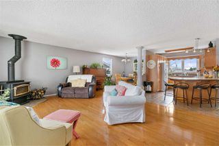 Photo 8: 4032 77 Street in Edmonton: Zone 29 House for sale : MLS®# E4218744