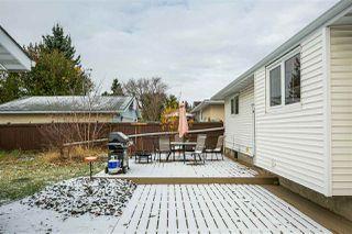 Photo 32: 4032 77 Street in Edmonton: Zone 29 House for sale : MLS®# E4218744
