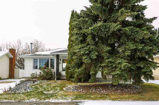 Photo 3: 4032 77 Street in Edmonton: Zone 29 House for sale : MLS®# E4218744