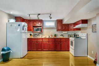 Photo 22: 4032 77 Street in Edmonton: Zone 29 House for sale : MLS®# E4218744