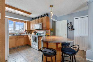 Photo 11: 4032 77 Street in Edmonton: Zone 29 House for sale : MLS®# E4218744