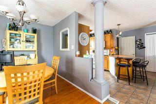 Photo 10: 4032 77 Street in Edmonton: Zone 29 House for sale : MLS®# E4218744